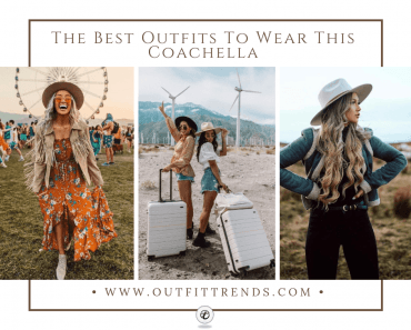 what to wear this coachella