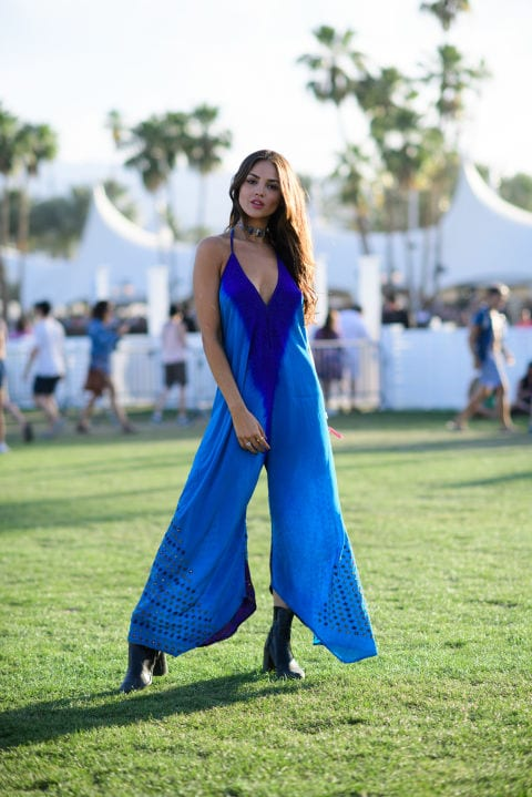 Beautiful Coachella Outfits for Girls (3)