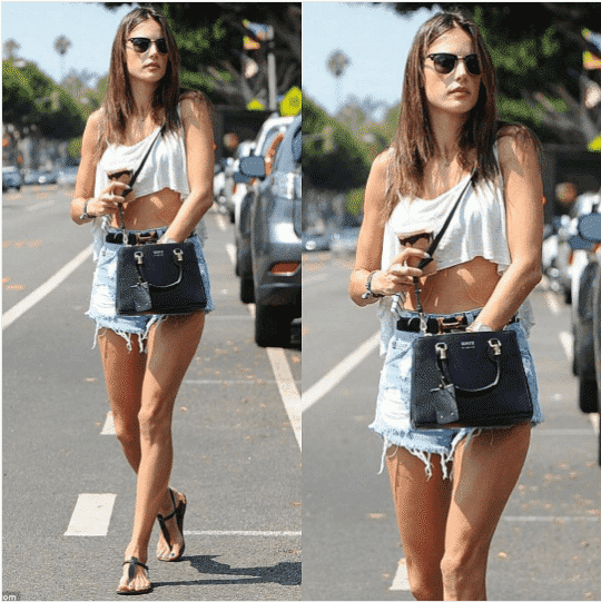 Flat Shoes in Summers (22)