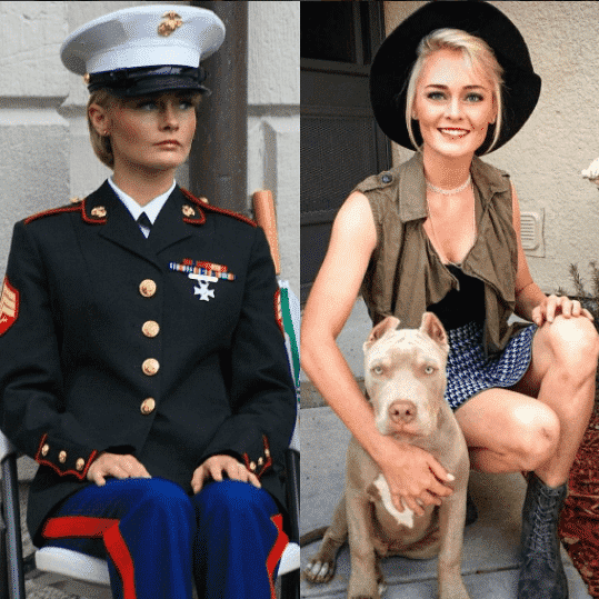 girls who can do both (17)