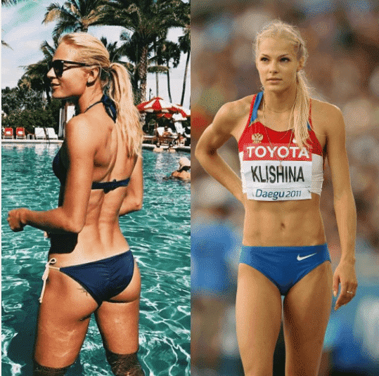 girls who can do both (16)