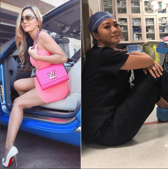 girls who can do both (15)