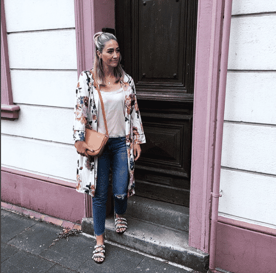 Flat Shoes in Summers (21)