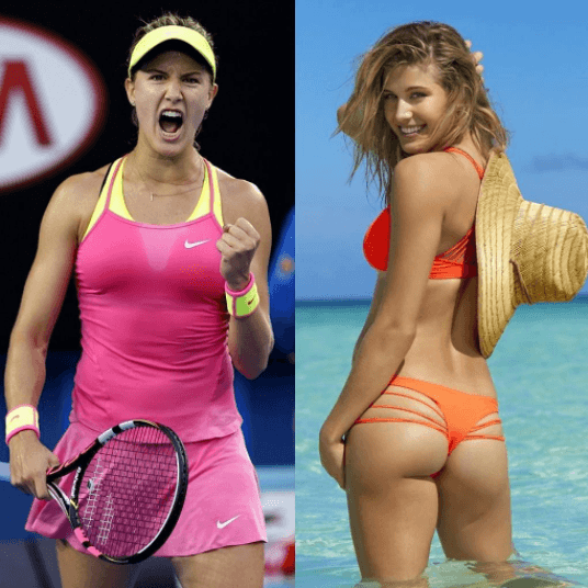 girls who can do both (12)