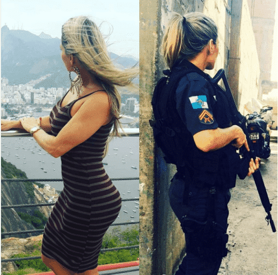 girls who can do both (6)