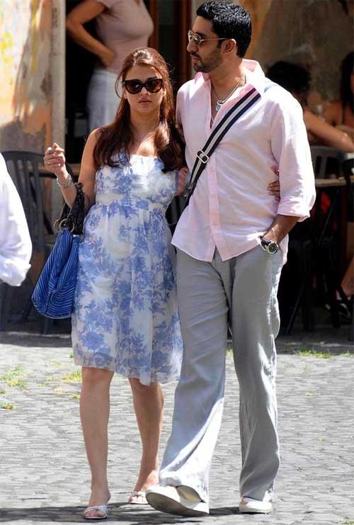 Celebrity Honeymoon Destinations (31)