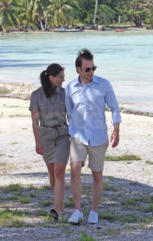 Celebrity Honeymoon Destinations (8)