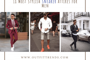 Outfits with Sneakers (1)