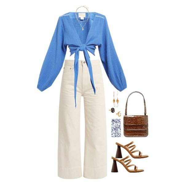Outfit Ideas for Women in their 30's (17)
