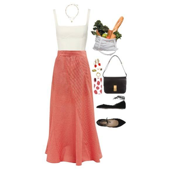 Outfit Ideas for Women in their 30's (12)