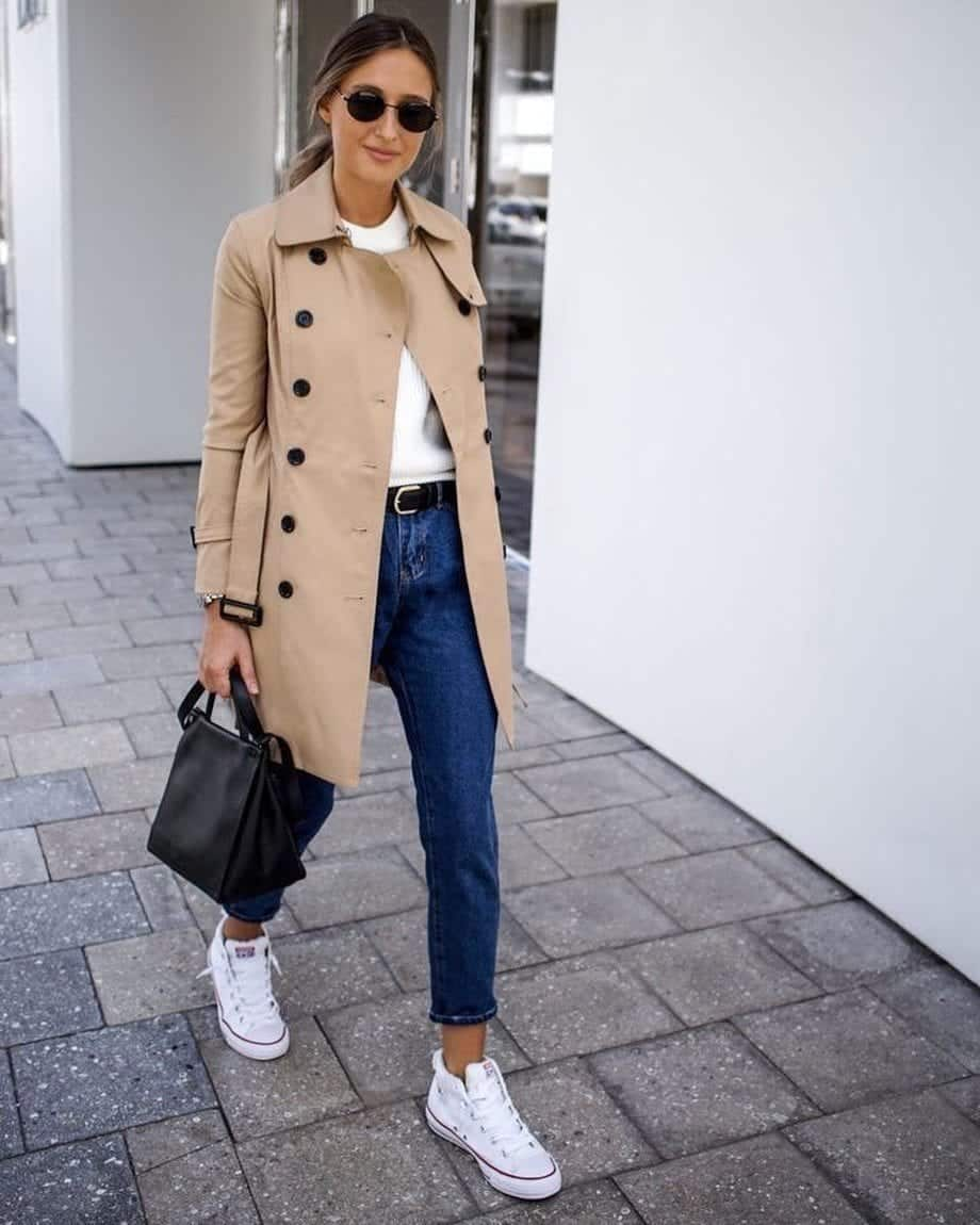 Outfit Ideas for Women in their 30's (11)