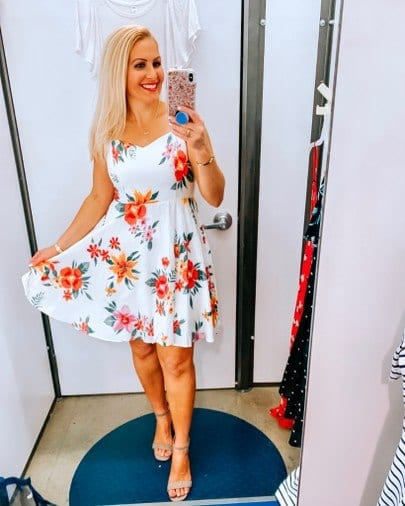 Outfit Ideas for Women in their 30's (27)