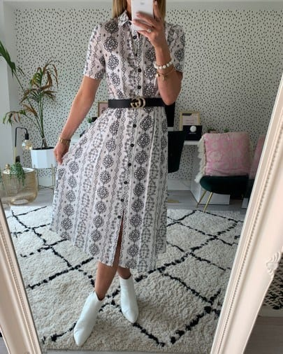 Outfit Ideas for Women in their 30's (9)