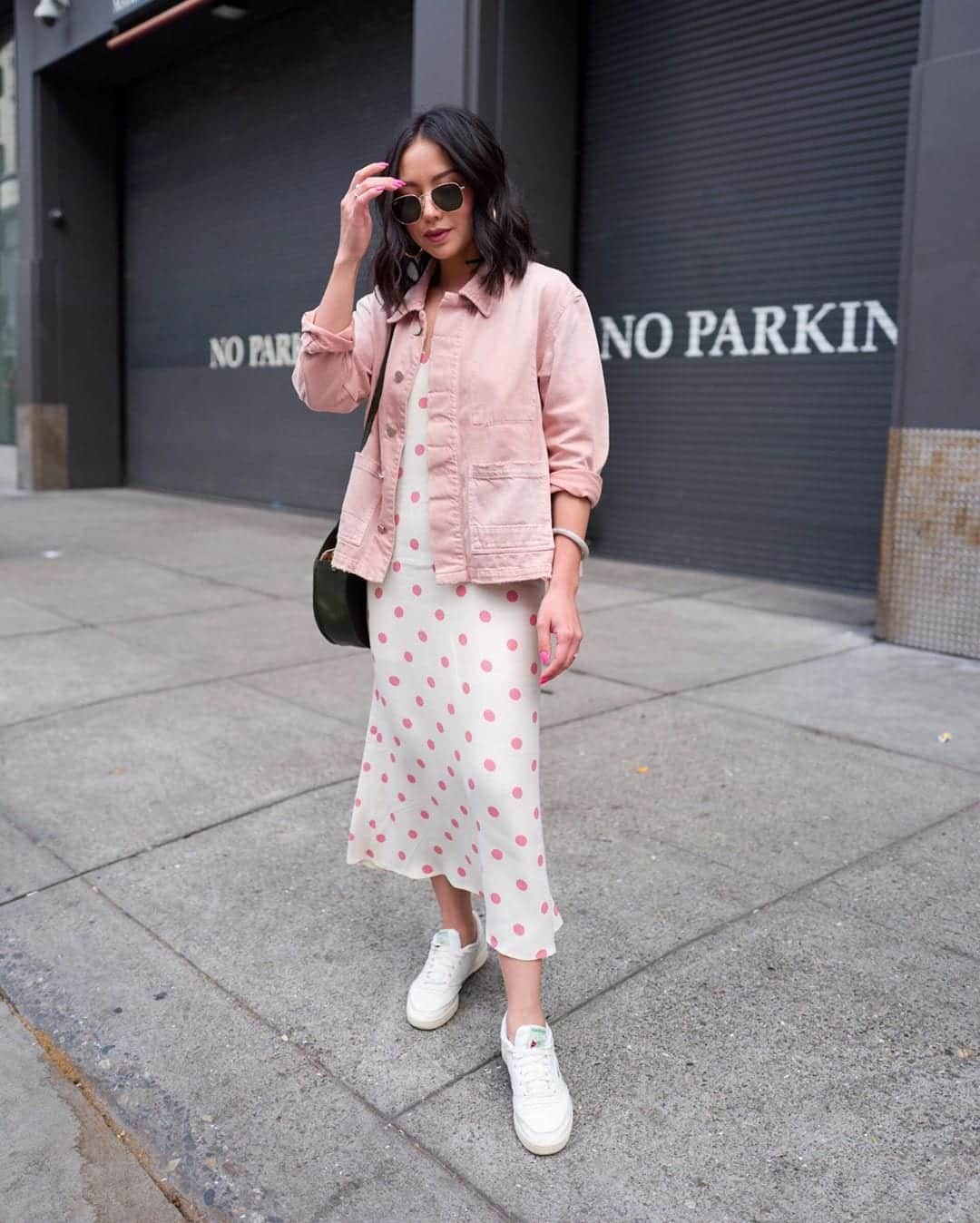Outfit Ideas for Women in their 30's (8)