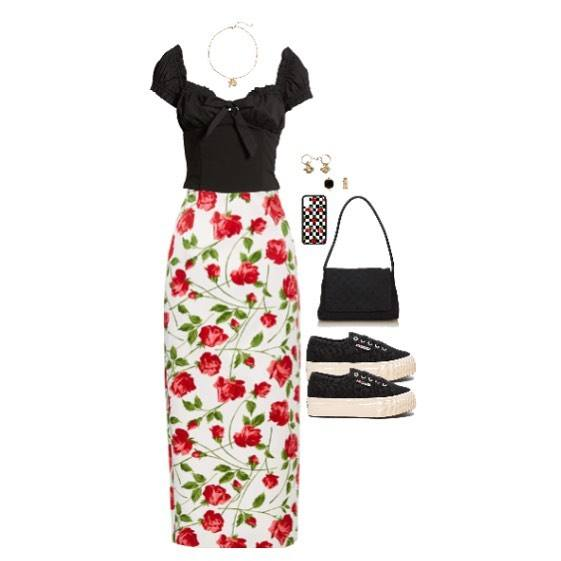 Outfit Ideas for Women in their 30's (7)