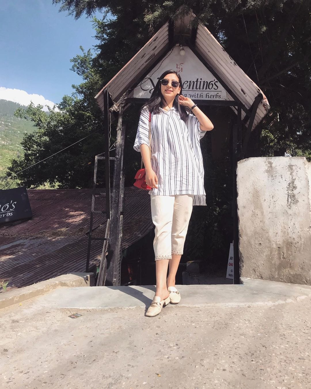 Outfit Ideas for Women in their 30's (6)