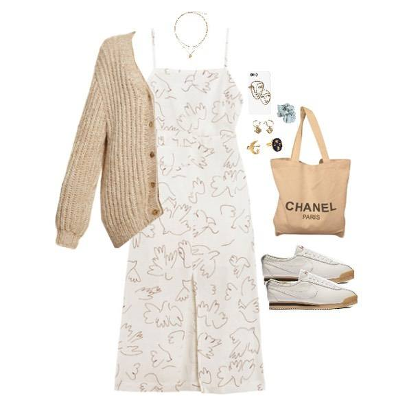 Outfit Ideas for Women in their 30's (4)