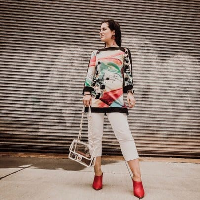 Outfit Ideas for Women in their 30's (25)