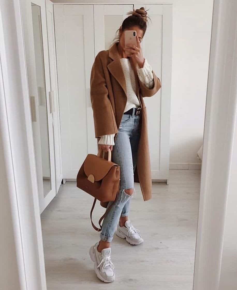Outfit Ideas for Women in their 30's (22)