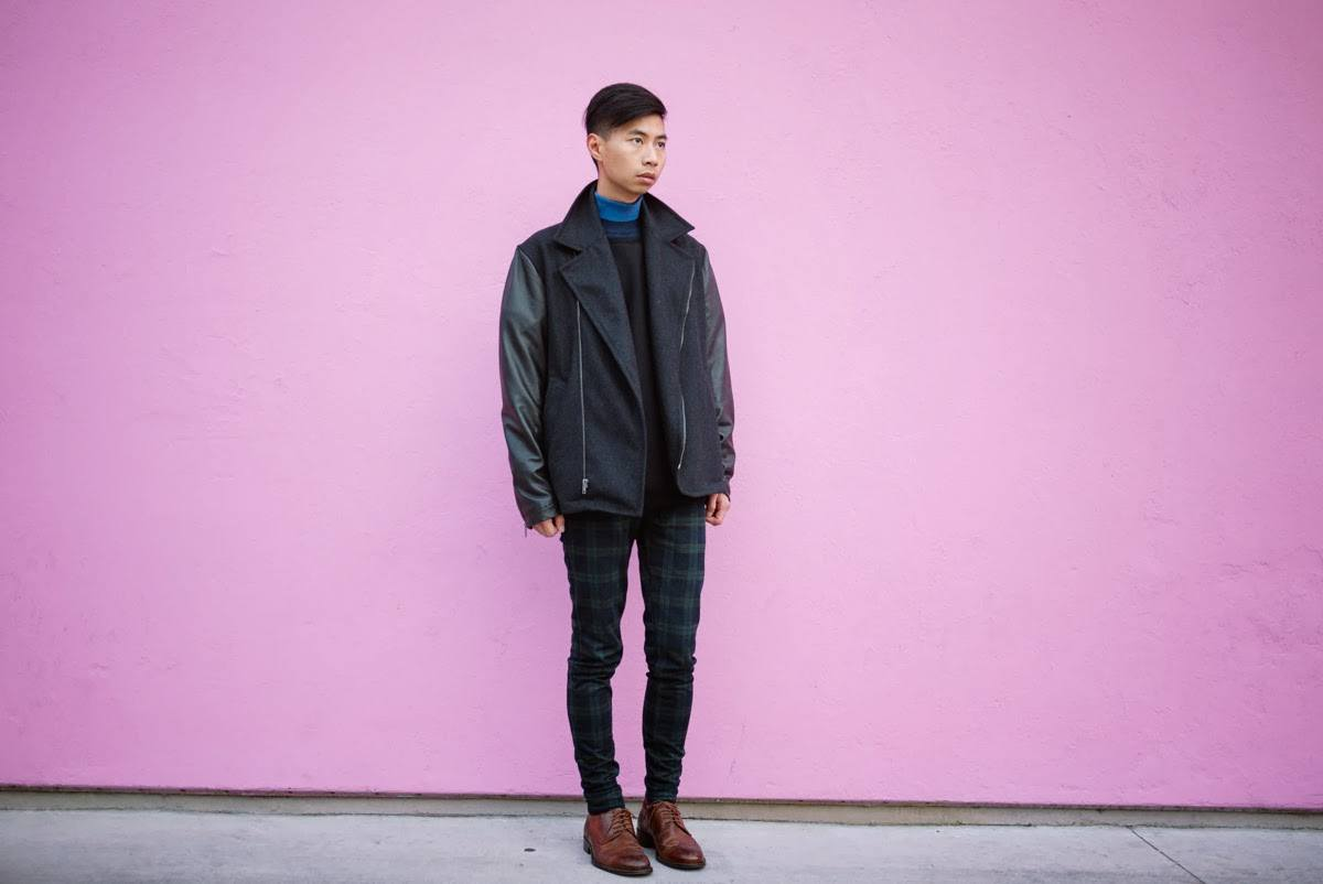 Forum on this topic: Men Turtleneck Style-23 Ideas How to Wear , men-turtleneck-style-23-ideas-how-to-wear/