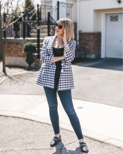 Outfit Ideas for Women in their 30's (20)