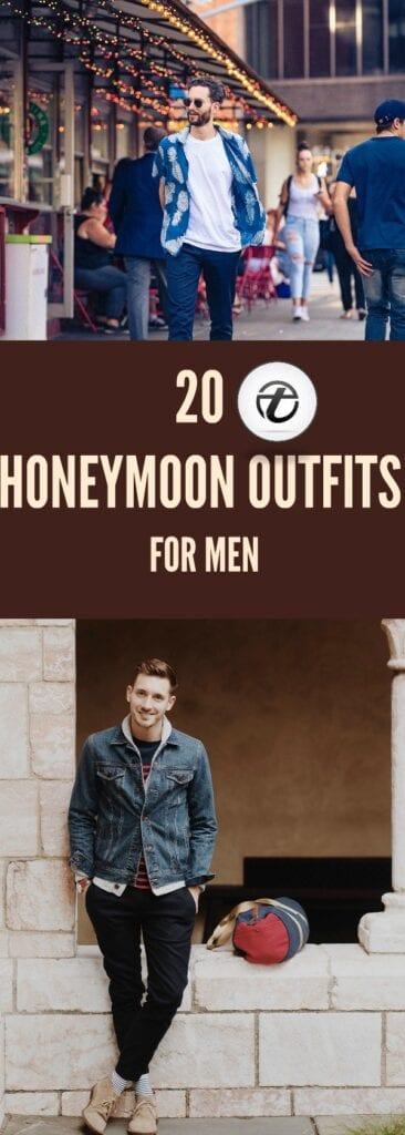 honeymoon outfits for men (21)