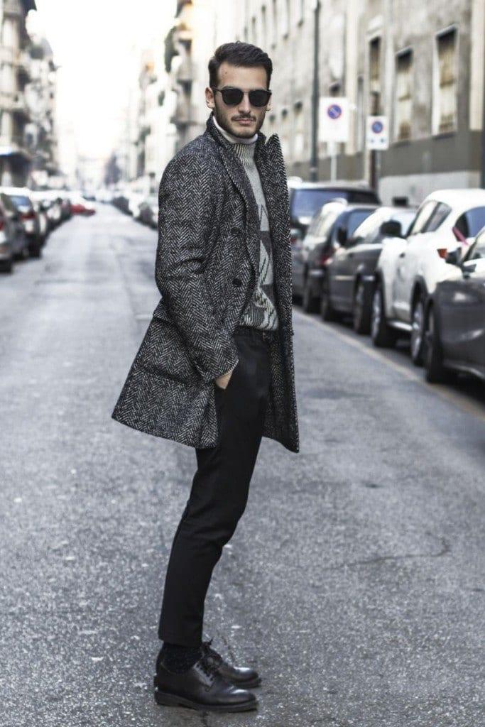 Men Jury Duty Outfits 25 Ideas On What To Wear For Jury Duty