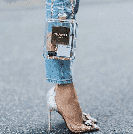 Shoes without Socks for Women (2)