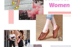 Shoes without Socks for Women (4)