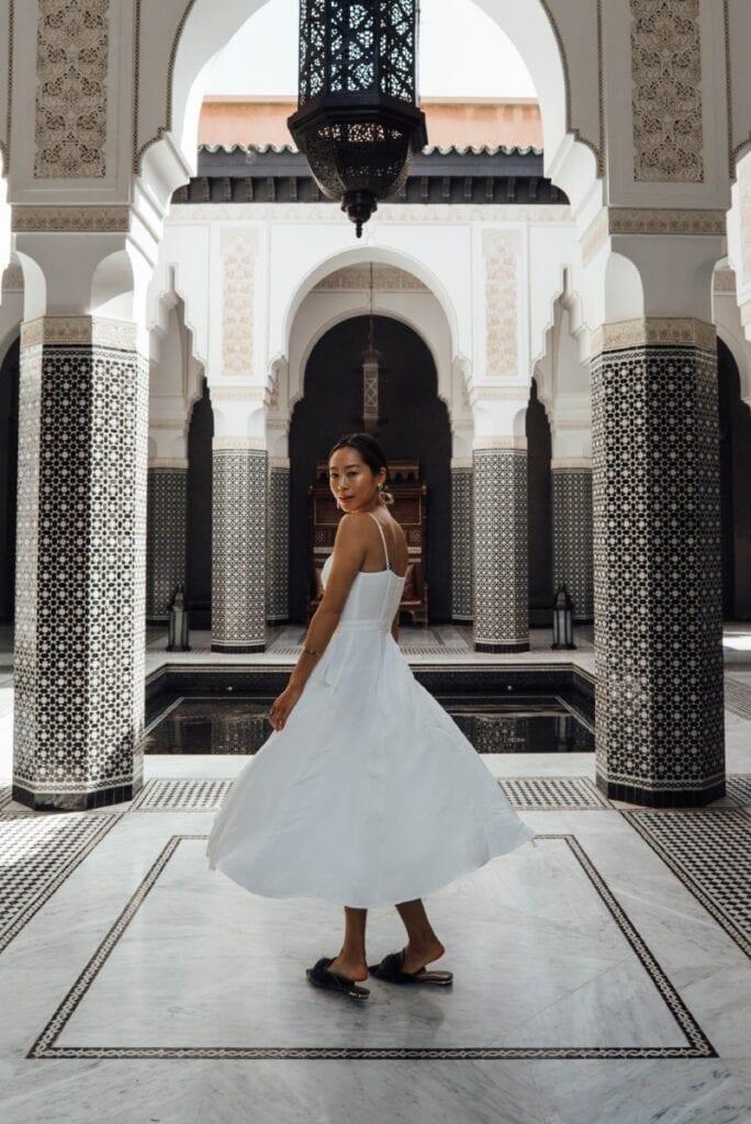 Women honeymoon outfit (20)