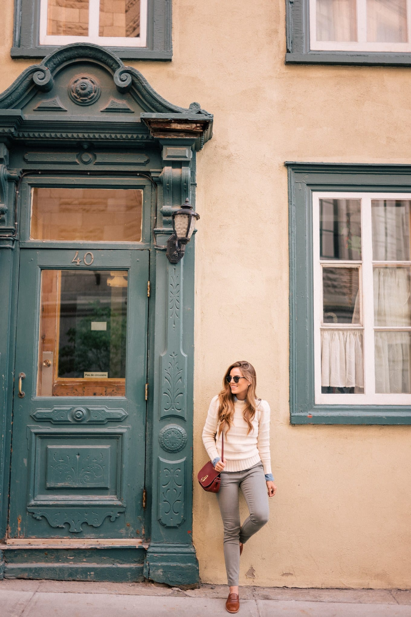 Women Honeymoon Outfits 20 Ideas What To Wear On Honeymoon