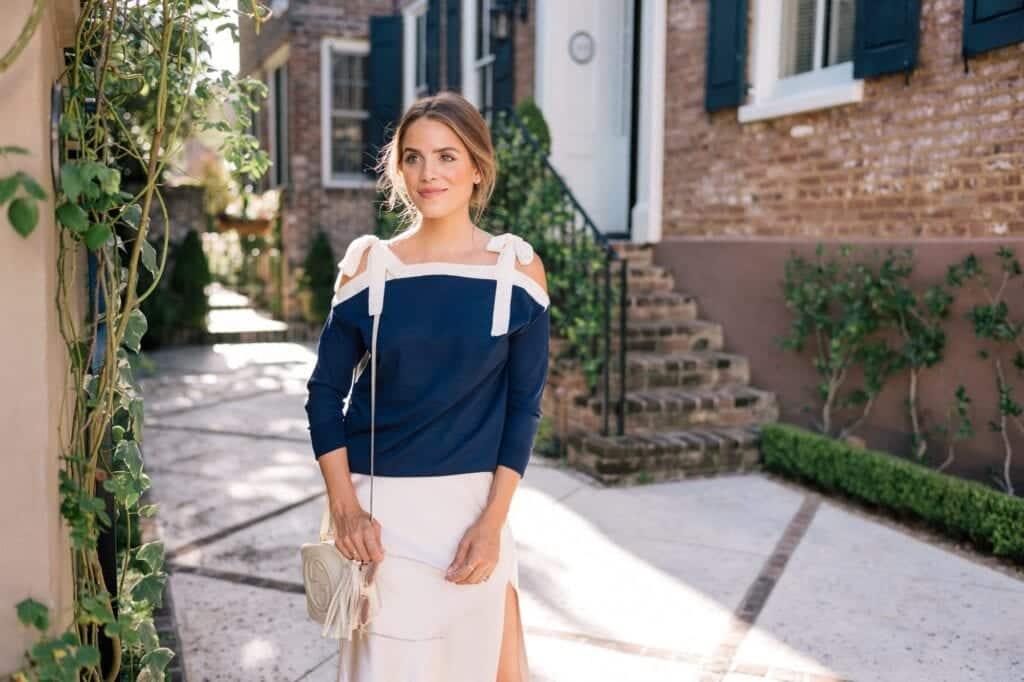 Women honeymoon outfit (5)