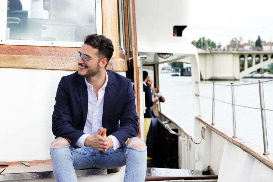 honeymoon outfits for men (17)