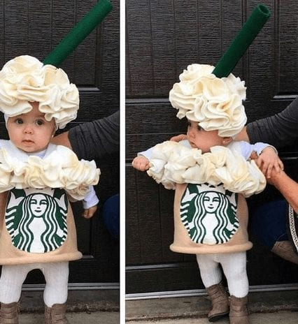 latest halloween costumes for kids