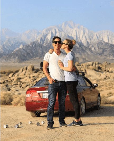 what to wear on honeymoon for men