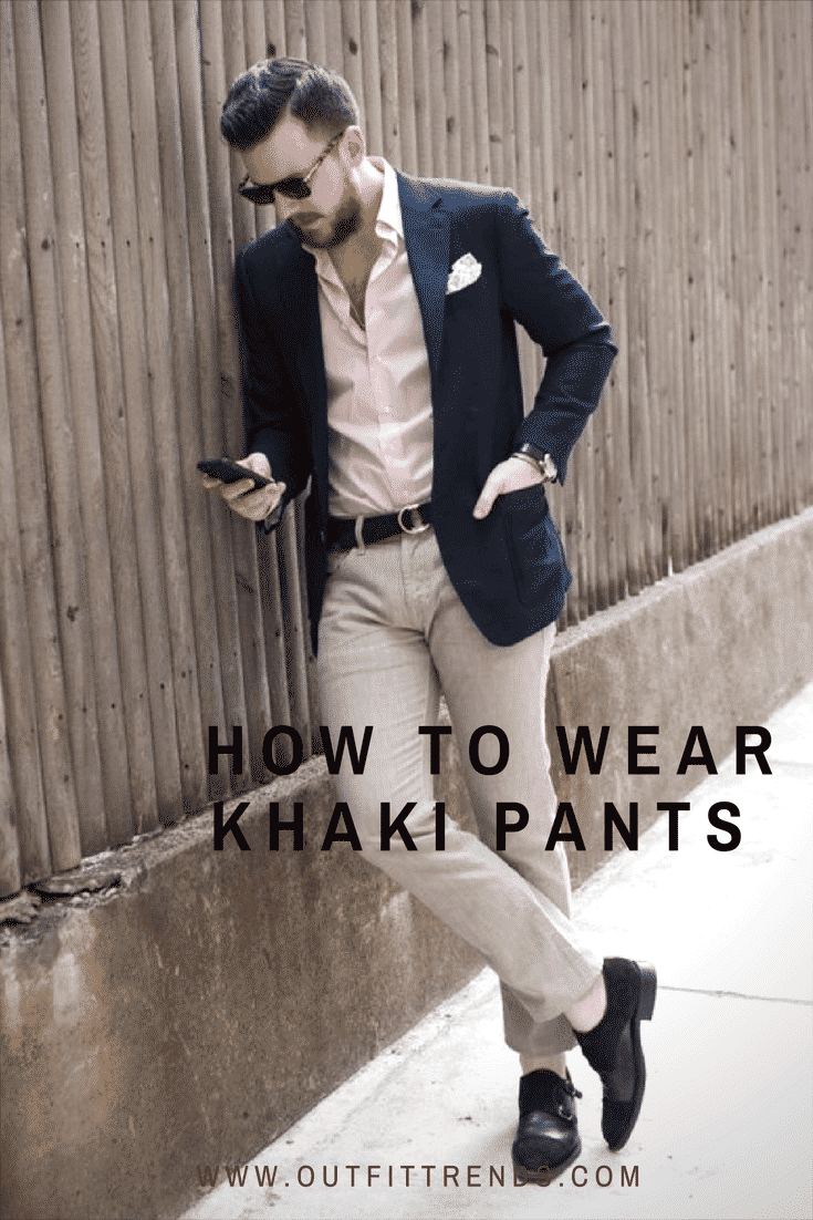 Put together the perfect outfit with our collection of Khakis & Pants for Men in a variety of fits, sizes and styles at American Eagle. Free Shipping on orders of $50 or more.