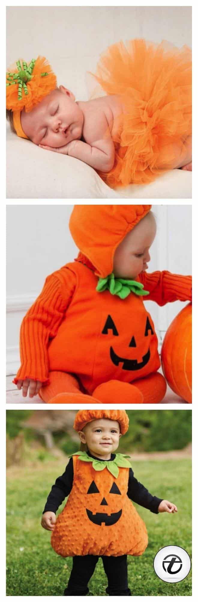 halloween costume for toddlers  sc 1 st  Outfit Trends & Kids Halloween Costumes - Top 10 Halloween Costumes for Kids