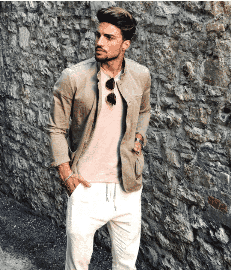 Pastel Outfits for Men (19)