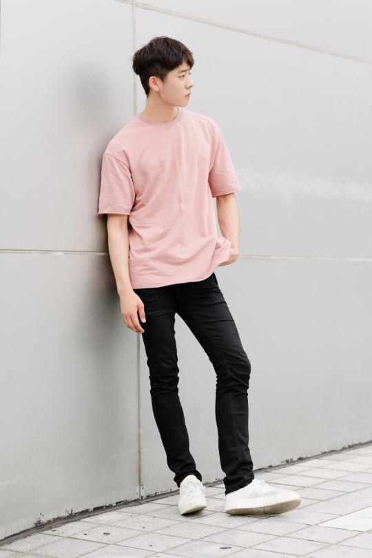 Bright Colored Mens Dress Shirts