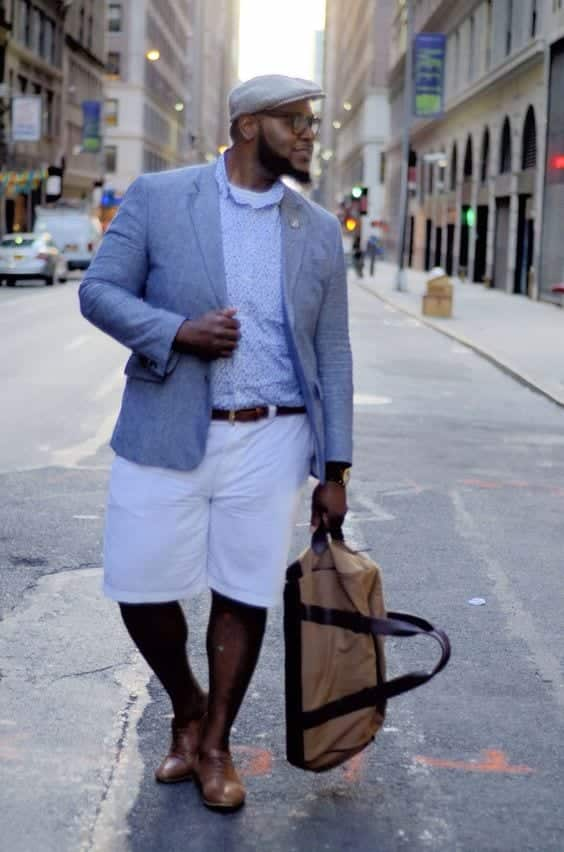 Pastel Outfits for Men (3)
