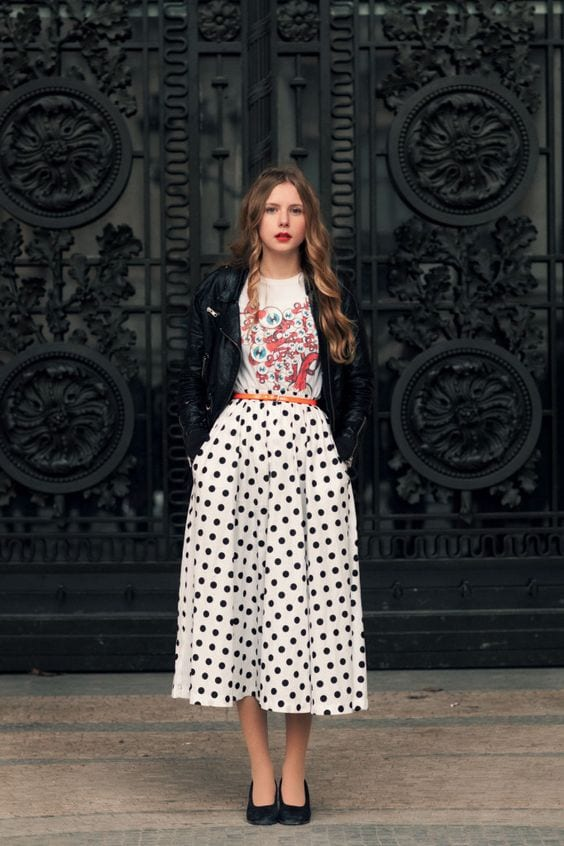 Quirky Prints for Women (10)