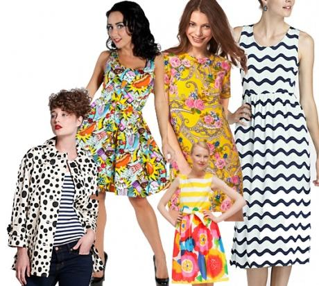 Quirky Prints for Women (5)