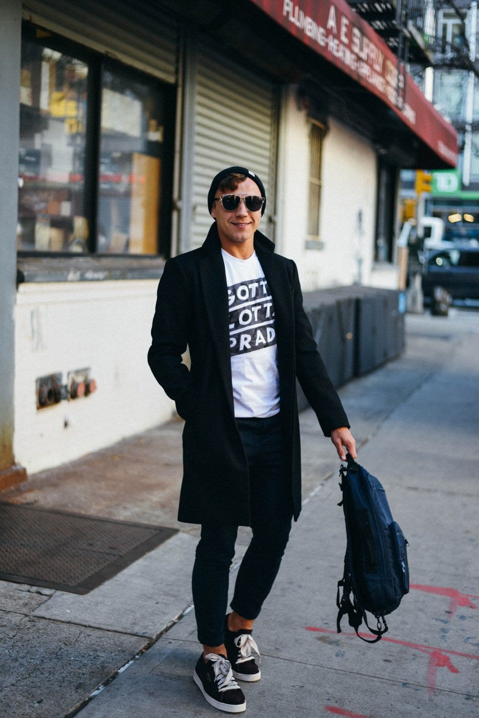 Looks - Hipster Mens clothing pictures video