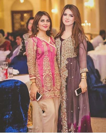 27 desi bridal shower outfit ideas