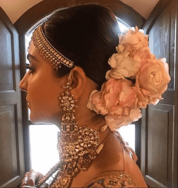Virat Anushka wedding pictures (39)
