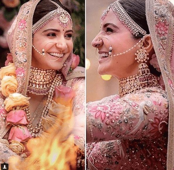 Virat Anushka wedding pictures (31)