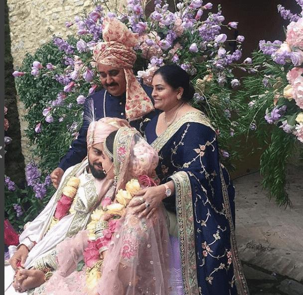 Virat Anushka wedding pictures (27)