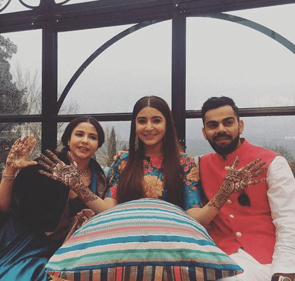 Virat Anushka wedding pictures (24)