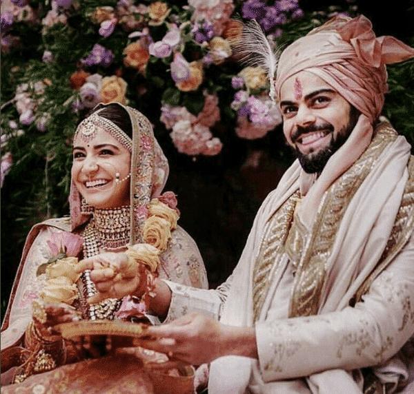 Virat Anushka wedding pictures (21)