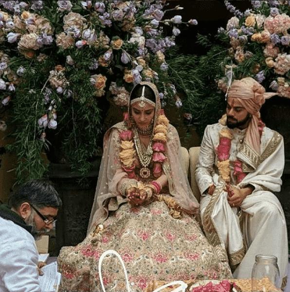 Virat Anushka wedding pictures (20)